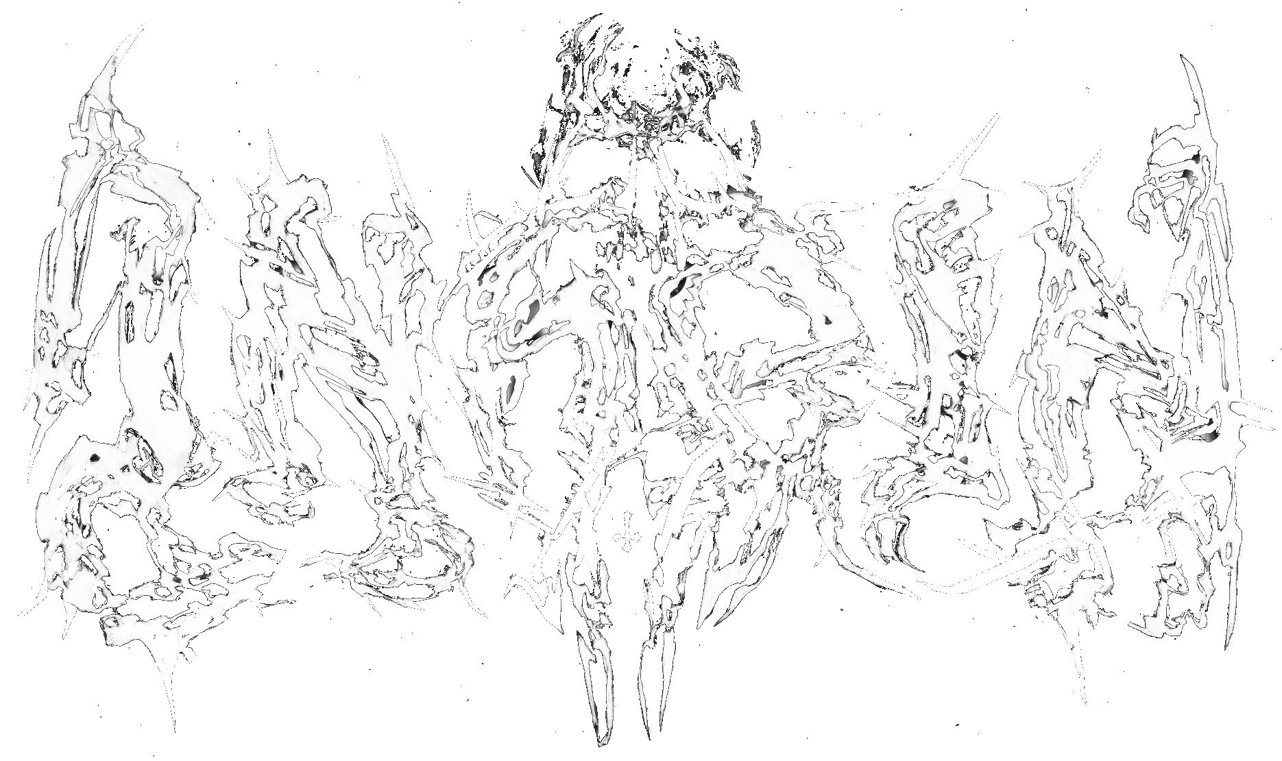 Inhein